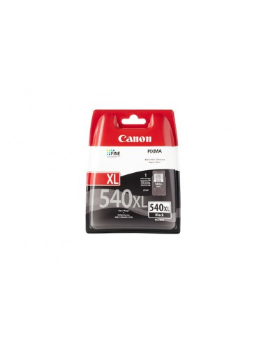 Cartuccia Originale CANON PG 540 XL | 21ml (BK) | PG-540XL