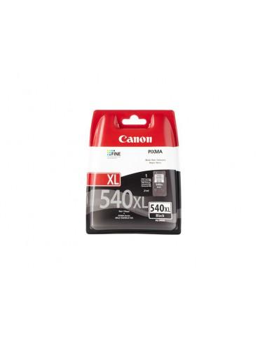 Cartuccia Originale CANON PG 540 XL   21ml (BK)   PG-540XL - Vendita online - Inkjet