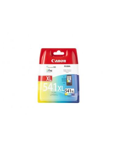 Cartuccia Originale CANON CL 541 XL | 15ml (BK) | CL-541XL