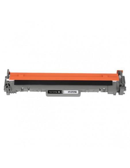 Tambor para impresora Hp CF219A Negro compatible