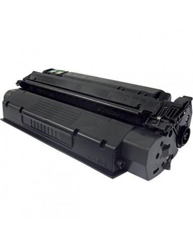 HP 13X Q2613X/Q2624X/C7115X   (3500 copie) (BK)   Toner Comp. Reman. - Vendita online - Toner