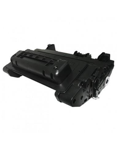 HP 64A CC364A 90A CE390A | (10000 copie) (BK) | Toner Comp. Reman. - Vendita online - Toner