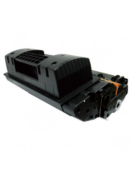 HP 64X CC364X 90X CE390X| (24000 copie) (BK) | Toner Comp. Reman. - Vendita online - Toner