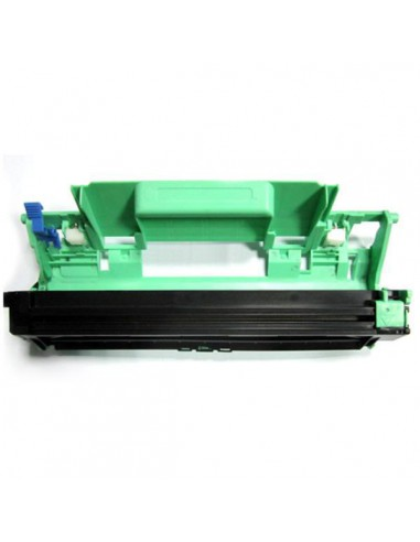 Drum for Brother Printer DR 1050 Black compatible