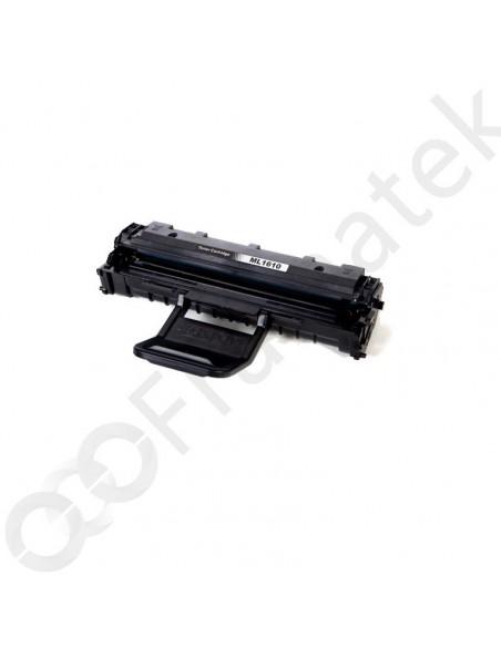 SAMSUNG ML1610, ML2010 | (3000 copie) (BK) | Toner Comp. Reman. - Vendita online - Toner