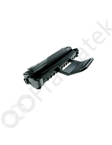 SAMSUNG ML1640, D1082 | (1500 copie) (BK) | Toner Comp. Reman. - Vendita online - Toner