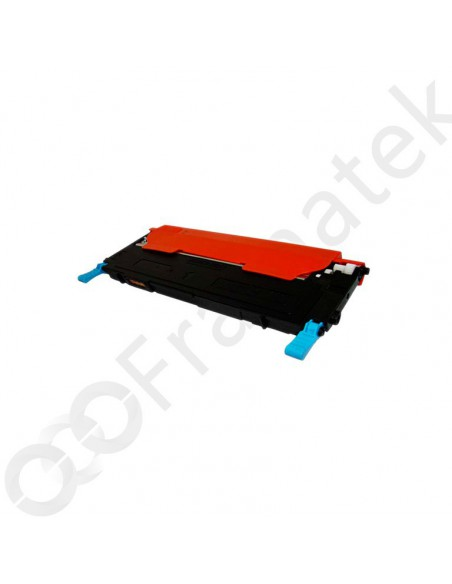 SAMSUNG CLP310, CLP315, CLP320 | (1000 copie) (C) | Toner Comp. Reman. - Vendita online - Toner