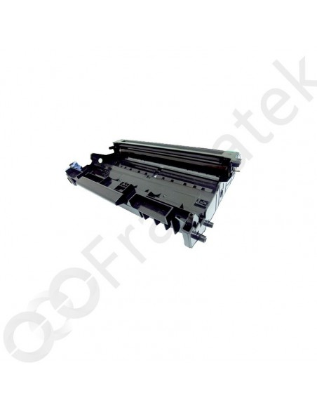 Drum for Brother Printer BROTHER B360DR, DR2120 Black compatible