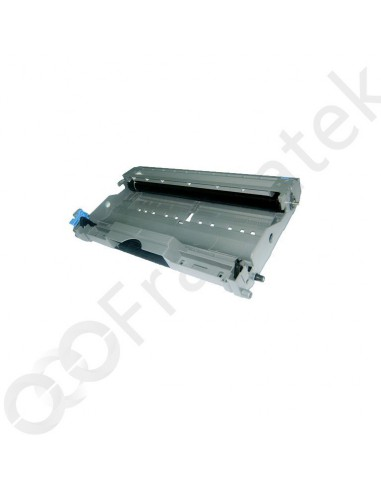 Drum for Brother Printer BROTHER B350DR, DR2000 Black compatible