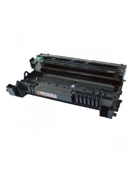 Drum for Brother Printer BROTHER BR720, DR3300 Black compatible