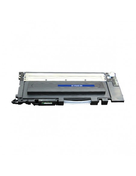 SAMSUNG CLP406S, 360, 365, 3305 | (1500 copie) (BK) | Toner Comp. Reman. - Vendita online - Toner