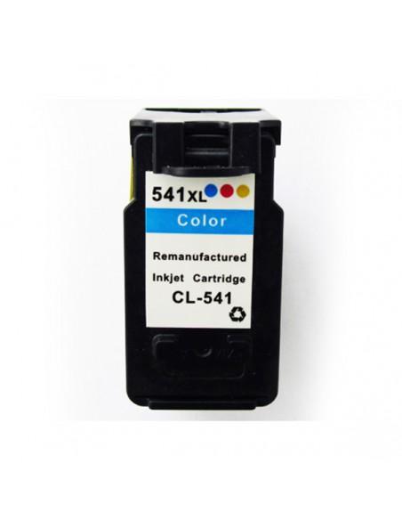 CANON CL 541 XL | 15ml (CMY) | Inkjet Comp. Reman. - Vendita online - Inkjet