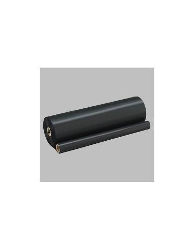 TTR Compatibile per FAX 1150/1200P/1700P--700Pagine 230 Mt PC