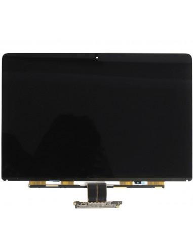 OEM Replacement 12'' LED display MacBook Retina A1534 2015