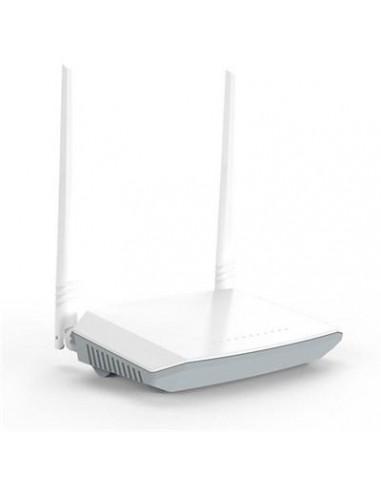 Modem VDSL/ADSL Tenda V300 - Wifi N300