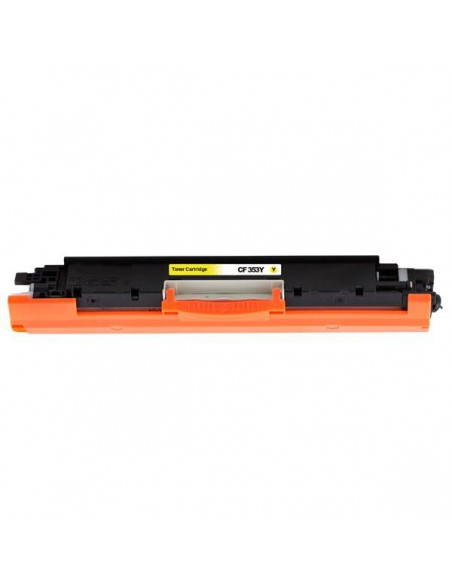 HP CE313A CF353A 4368B002 | (1000 copie) (M) | Toner Comp.