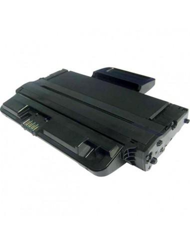 SAMSUNG SCX4824, MLT-D209L | (5000 copie) (BK) | Toner Comp. Reman. - Vendita online - Toner