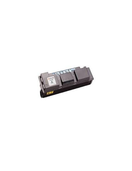 KYOCERA FS 6970   (15000 copie) (BK)   Toner Comp. Reman. - Vendita online - Toner