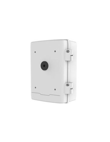 SPEEDDOME: Junction Box per Telecamere IP UNV Speeddome