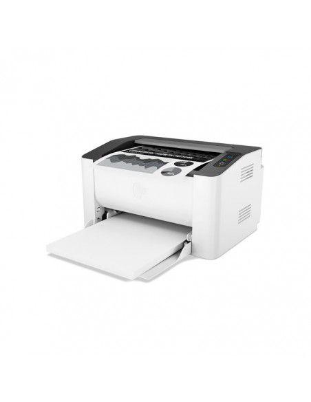 Stampante HP LaserJet 107w Laser B/N