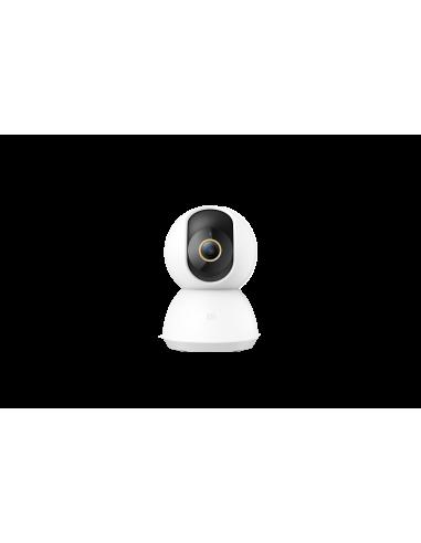 Xiaomi Mi 360° Home Security Camera 2K - Vendita online - Smart Home