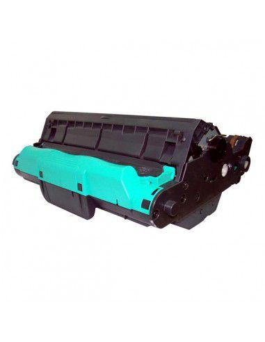 Drum für Drucker Hp DR2500-DR3964,...