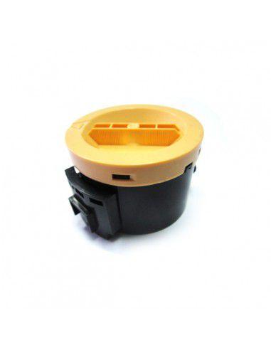 Drucker-Toner Epson M200 Schwarz...