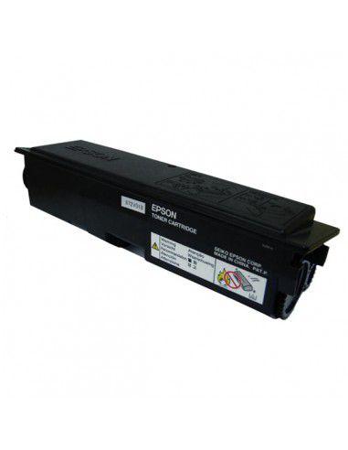 Drucker-Toner Epson M2000 Schwarz...