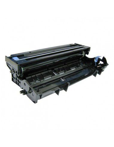 Drum for Brother Printer DR 570,...