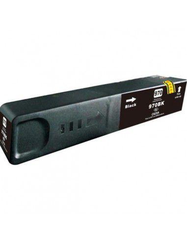 Cartridge for Printer Hp 970 XL Black...