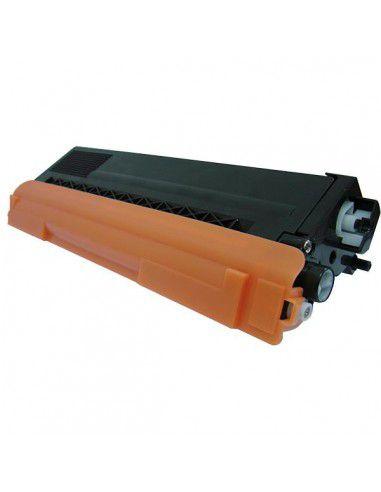 Toner for Printer Brother TN 325 Cyan...
