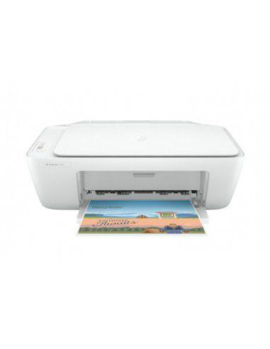 Stampante Inkjet Hp Deskjet 2320 All-in-One 7WN42B