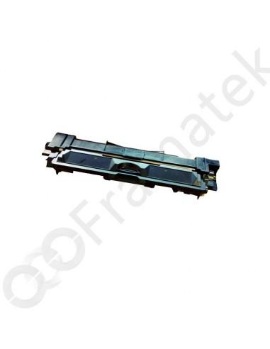 Tóner compatible para impresora Brother TN 241 negra