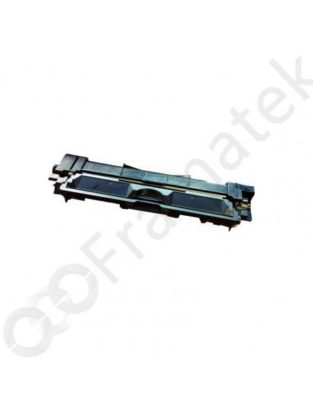 Tóner compatible para impresora amarilla Brother TN 245