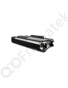 BROTHER TN2220, TN450, TN2010 | (2600 copie) (BK) | Toner Comp. Reman. BT-TN2220 7,59 €