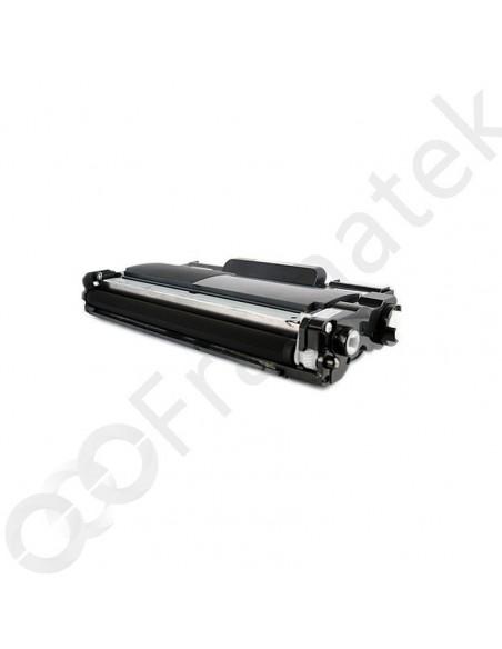 Drucker-Toner Brother TN 2220, TN450, TN2010 Schwarz kompatibel