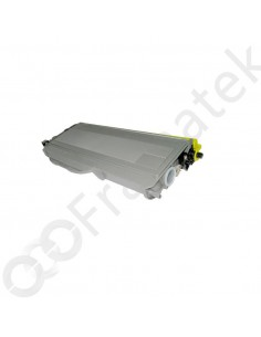 BROTHER TN360, 2120 | (2600 copie) (BK) | Toner Comp. Reman. BT-TN2120 9,44 €