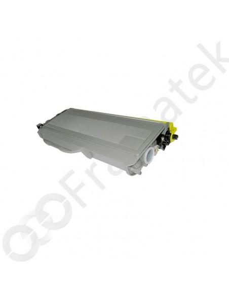 Toner pour imprimante Brother TN 360, 2120 Noir compatible