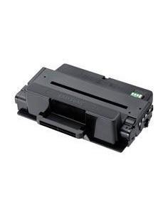 SAMSUNG MLT-D205L | (5000 copie) (BK) | Toner Comp. Reman. ST-D205L 19,76€
