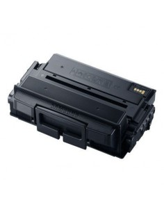 SAMSUNG MLT-D203U | (15000 copie) (BK) | Toner Comp. Reman. ST-D203U 17,71€