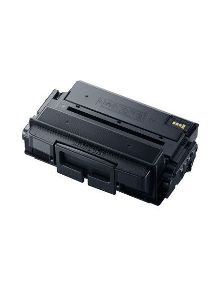 SAMSUNG MLT-D203U | (15000 copie) (BK) | Toner Comp. Reman. - Vendita online - Toner