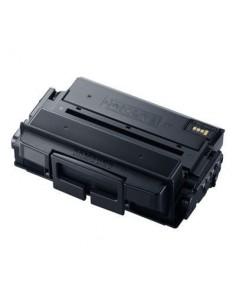SAMSUNG MLT-D203E | (10000 copie) (BK) | Toner Comp. Reman. ST-D203E 20,33€