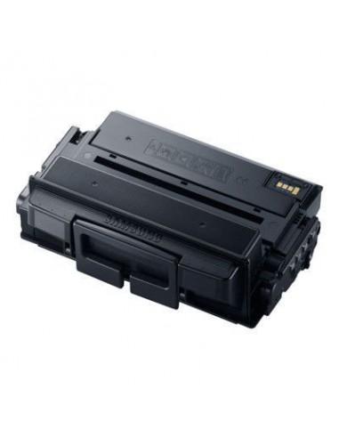 SAMSUNG MLT-D203E   (10000 copie) (BK)   Toner Comp. Reman. ST-D203E 21,92€