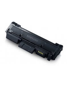 SAMSUNG MLT-D116L | (3000 copie) (BK) | Toner Comp. Reman. ST-D116L 8,64€
