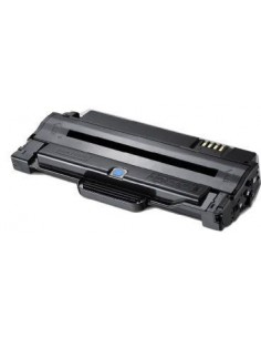 SAMSUNG ML 1910, D1052 | (2500 copie) (BK) | Toner Comp. Reman. ST-ML1910/D1052 15,42 €