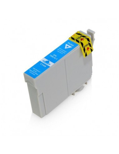 Cartridge for Printer Epson 2992 29XL Cyan compatible
