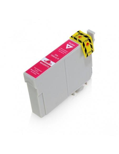 Patrone für Drucker Epson 2993 29XL Magenta kompatibel
