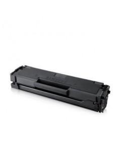 NUOVO CHIP SAMSUNG MLT-D111S | (1000 copie) (BK) | Toner Comp. Reman. ST-D111S-NC 10,00€