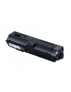 EPSON M320H (C13S110079)   (6100 copie) (BK)   Toner Comp. Reman. ET-M320H 20,70€