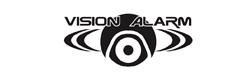 Vision Alarm